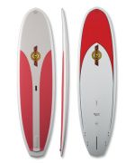 Walden Magic Model -Stand Up Paddle Boards