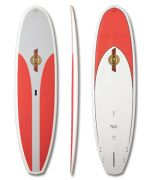 "9'4"" Walden Magic Model -Stand Up Paddle Board"
